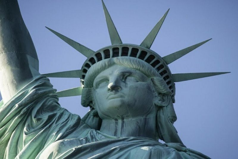 new york explorer pass® my  travel recommends