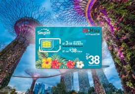 simcard-product-